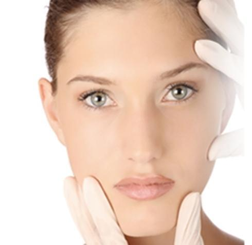 Cosmetic Surgery Hampshire Face
