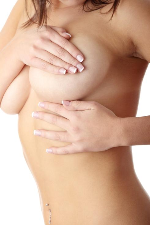 Plastic Reconstructive Surgery Breast Hampshire
