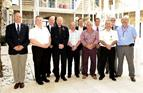 Gibraltar Port Welfare Committee