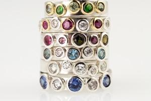 KFD Jewellery