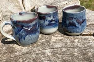Flicka Ceramics