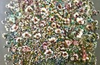 A Flower for you (2020)