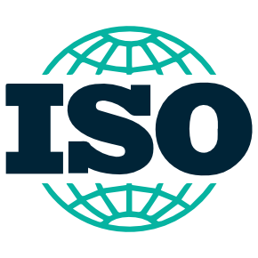 ISO Accreditation Icon