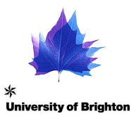document scanning for Brighton University