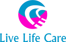 live life care ltd