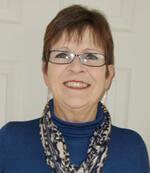 Jayne Hay Quality Lead & Staff Development Officer