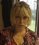 June Miller -  Administration