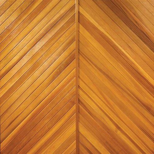 Timber Up Amp Over Doors The Garage Door Company