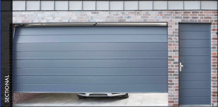 welcome to the garage door company the garage door company