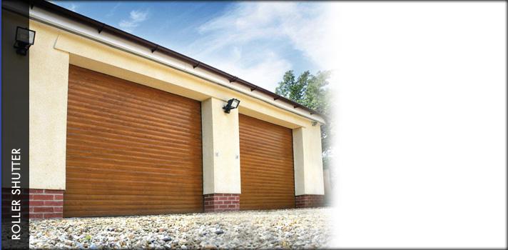 Welcome To The Garage Door Company The Garage Door Company