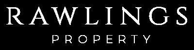 Rawlings Property logo