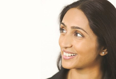 About Archna Patel - The Acupuncturists
