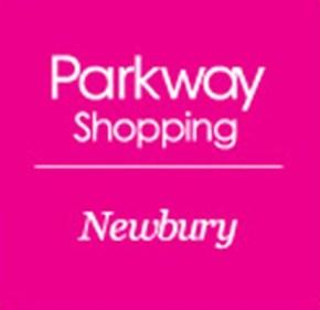 shopping newbury