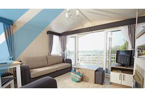Prestige Accommodation at Combe Haven
