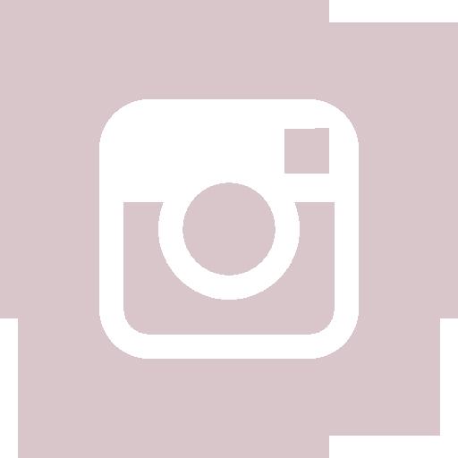 002-instagram-logo
