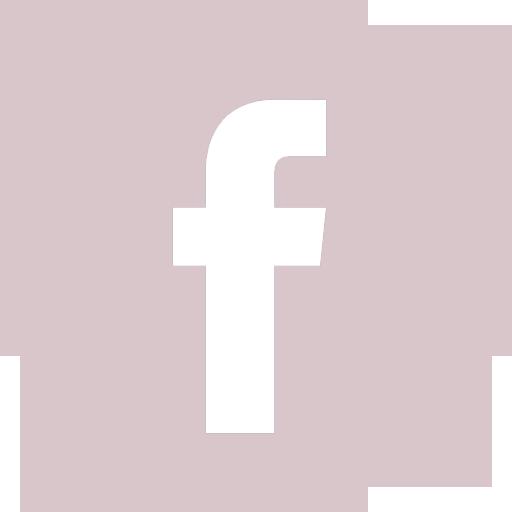 003-facebook