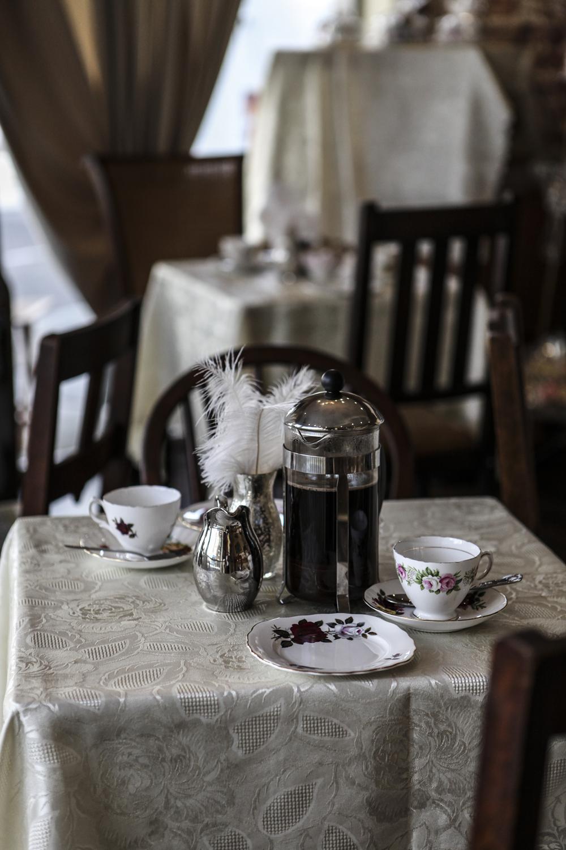 Betty_Blythe_Coffee