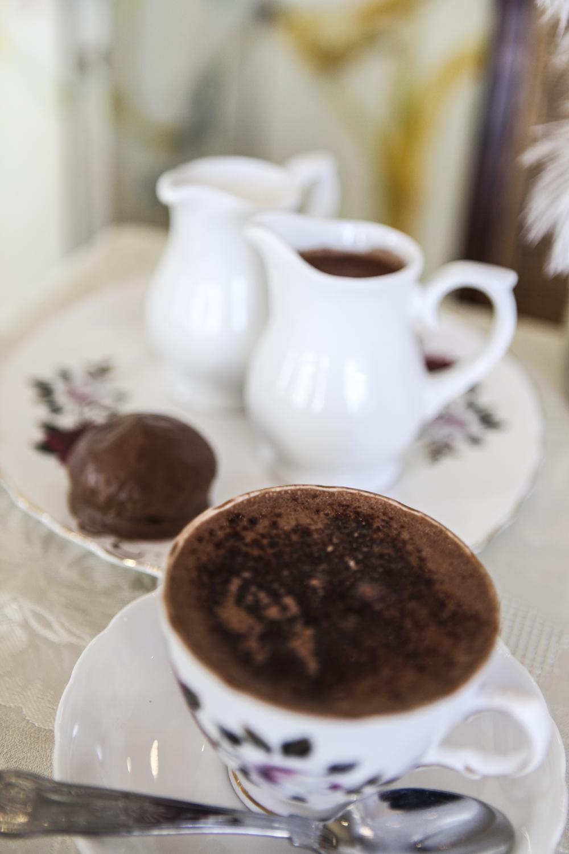 Hot_Chocolate_Betty_Blythe