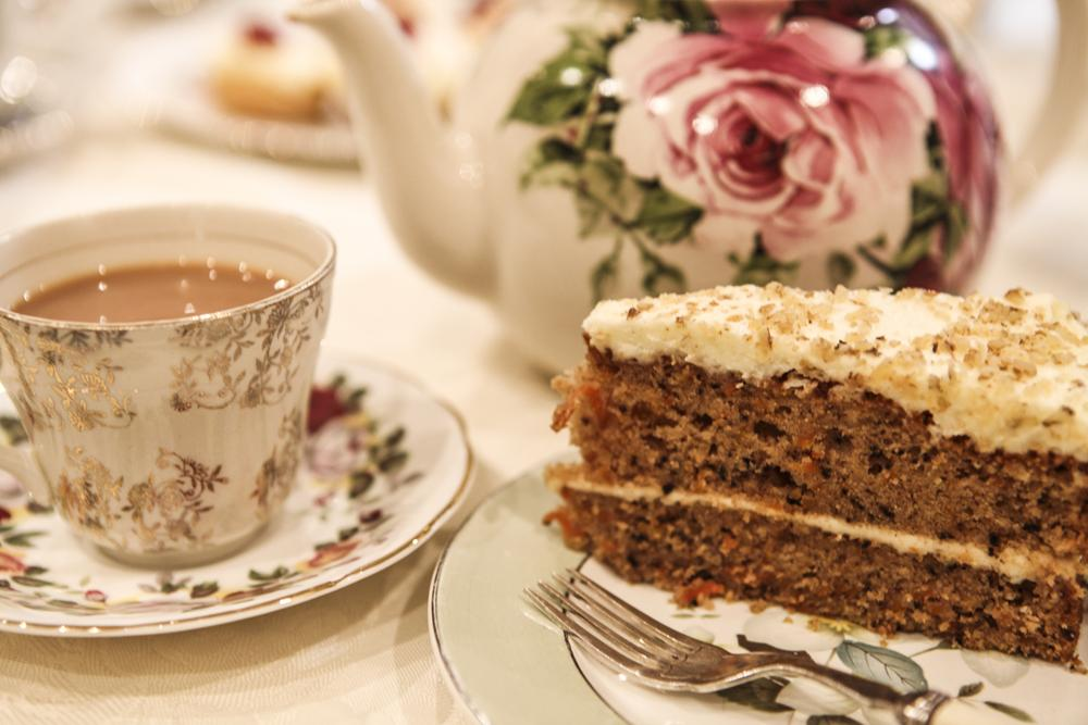 Tea_and_Cake_Betty_Blythe