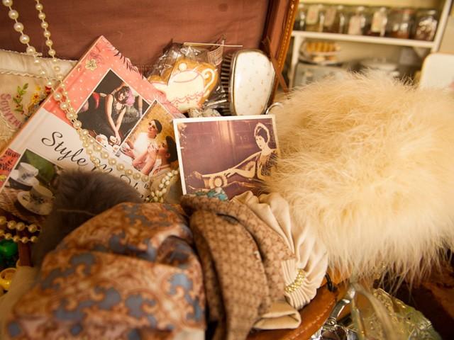 my-vintage-wardrobe