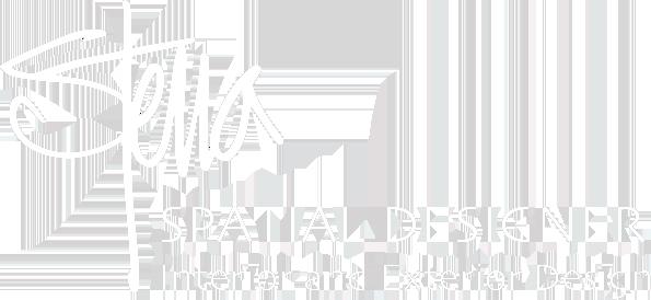 Stella Swain Logo