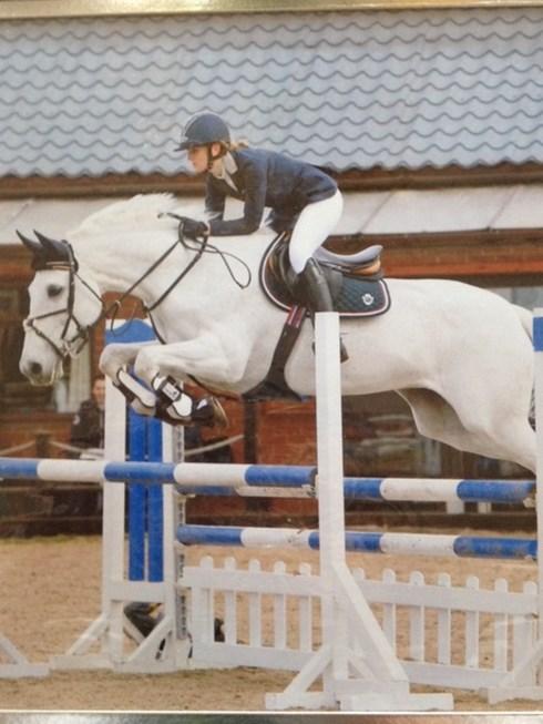 Pony Calendar Valley Farm Equestrian Centre Ltd
