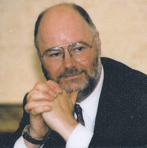 Robert Sayer - robert