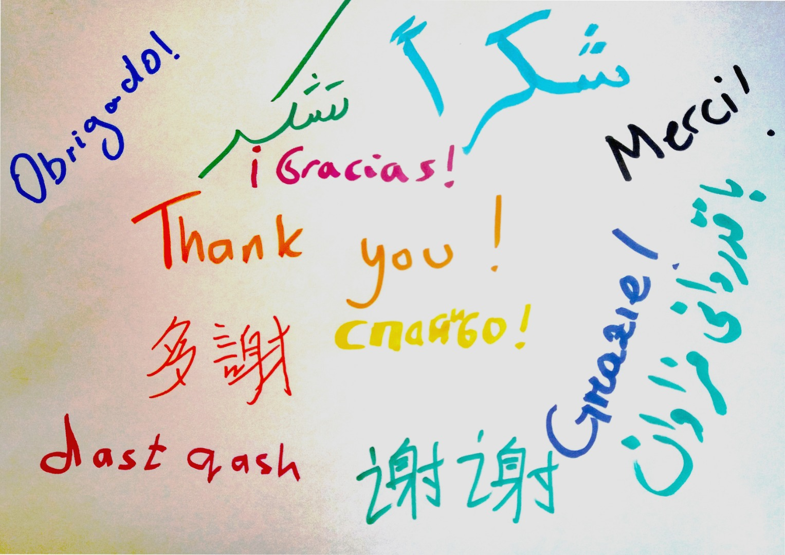 Thank you for your kind donation – it will make a difference to the lives of adults learning English in Glasgow.  Your donation will help create a welcoming learning environment so adults can develop their language skills and confidence to live fulfilling lives in Scotland.