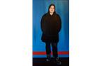 Aimee  60x34 inches