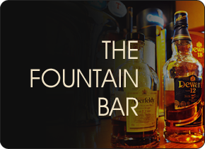 The Fountain Bar Restaurant