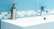 Bathroom installers Cheshunt