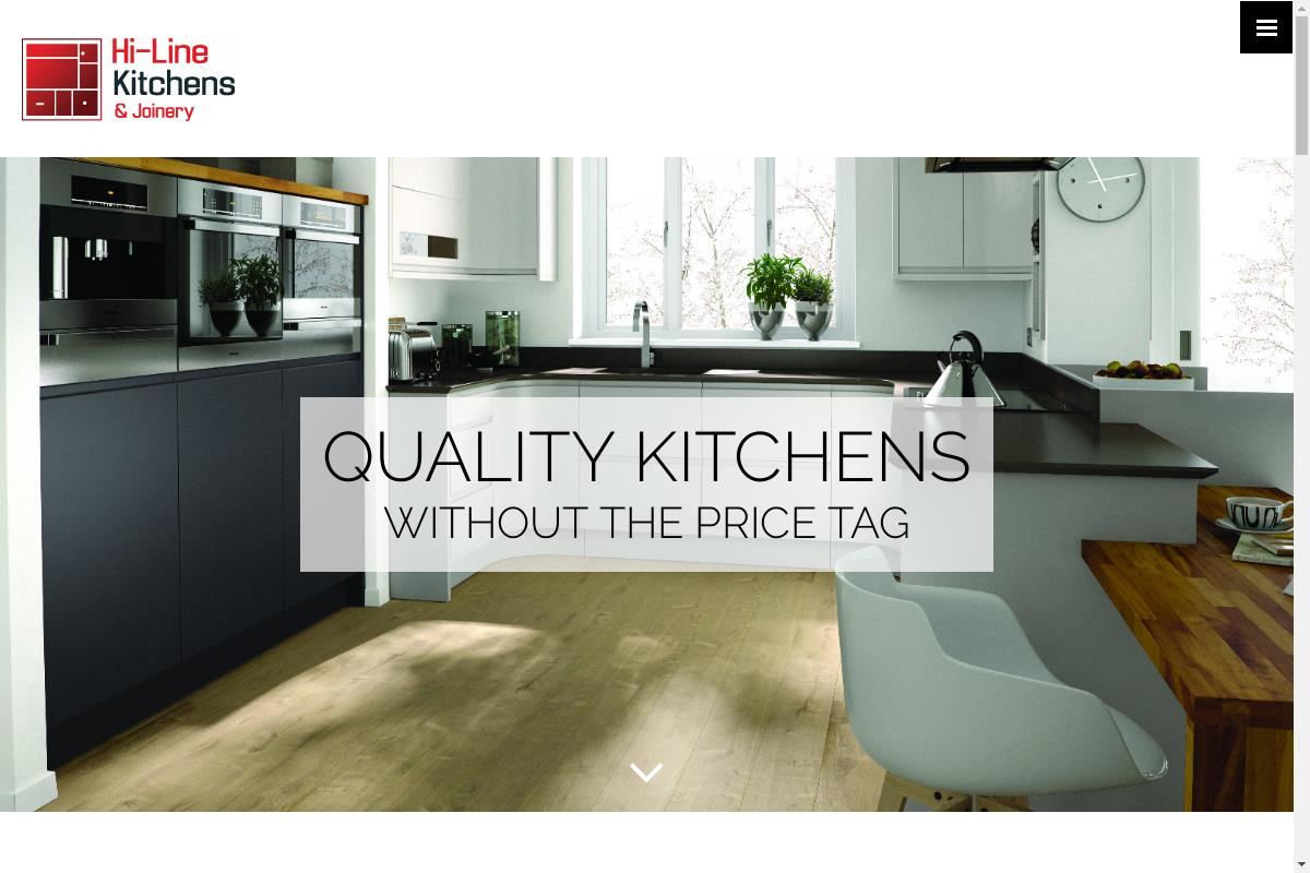 about us hi line kitchens kitchen design kitchen supply and about us hi line kitchens kitchen design kitchen supply and kitchen installation in dumfries galloway