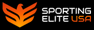 Sporting Elite USA
