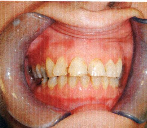 West London Cosmetic Dentistry