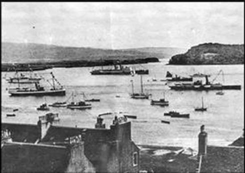 history_tobermory_bay