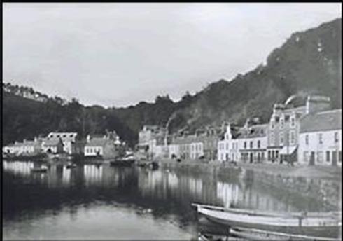 history_tobermory bay