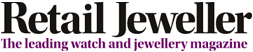 Retail Jeweller Seal Engraving