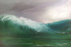 'Waves'