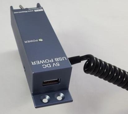 FlitePad USB Power Block