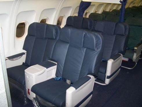 seat_cover_cushion_change