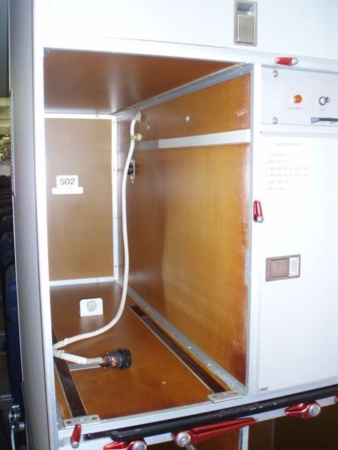 galley_lavatory