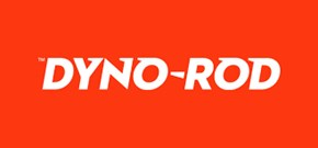 360ict Ltd. clients Dyno logo