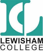 360ict Ltd. clients Lewisham College logo