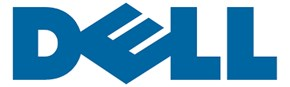 360ict Ltd. clients DELL logo