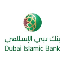 360ict Ltd. clients 360ict Ltd. clients Dubai Islamic Bank logo