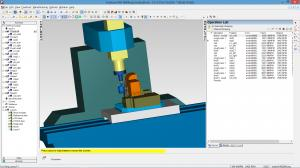 FEATURECAM CNC Programming Services
