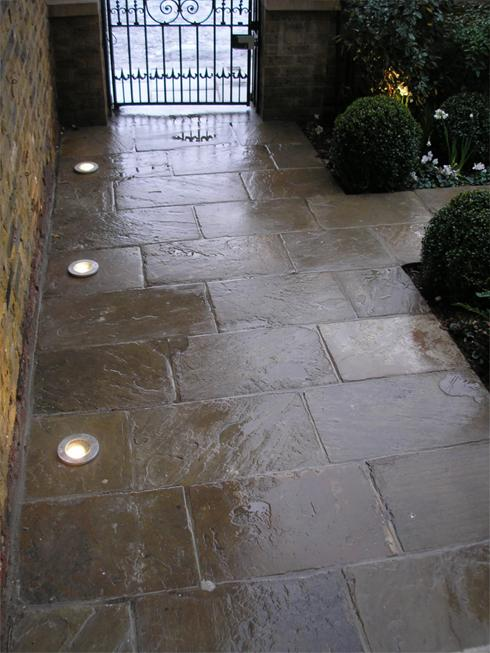 Projects 01629 650647 Paul Stoneheritage Com Yorkstone