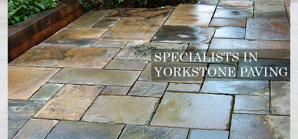 york stone. contact us, 01629 650647, paul@stoneheritage.com york stone y