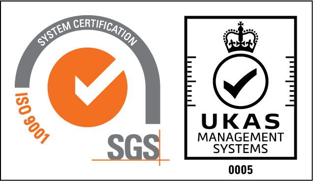 SGS Directory of Certified Clients