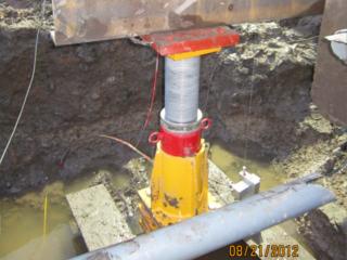 Hydraulic Jacks And Hydraulic Jacking Equipment Hydra